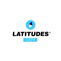 ©2016_Latitudes_CAPP
