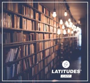 Livros biblioteca