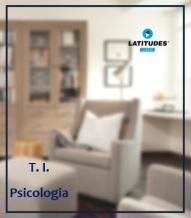 TI Psicologia