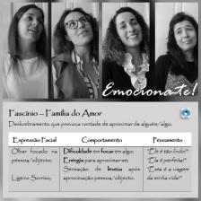 Amor_Fascinio