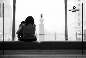 mãe e filho