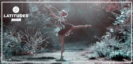dança iii