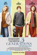 poster 3 generations