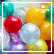 balões (1)