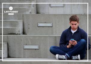 competencias socioemocionais adolescente parte 2_2