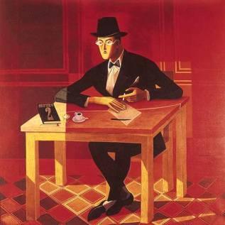 portrait-of-fernando-pessoa-1954