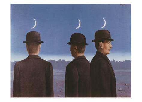 rene-magritte-le-chef-d-oeuvre-ou-les-mysteres-de-l-horizon-c-1955_a-G-7403839-0