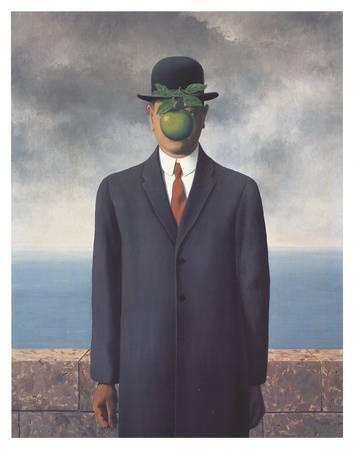 rene-magritte-son-of-man-small_a-l-13865097-0
