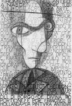 self-portrait-1947