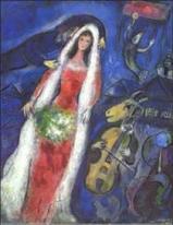 1950-chagall-la-mari-e.jpg!PinterestSmall