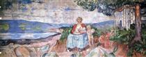 alma-mater-1916.jpg!PinterestSmall