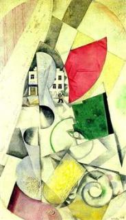 cubist-landscape-1918(1).jpg!PinterestSmall