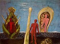dada-gauguin-1920.jpg!PinterestSmall