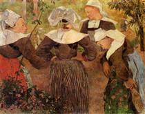 four-breton-women-1886.jpg!PinterestSmall