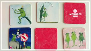 Ikea Games (1)