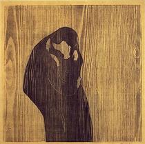 kiss-iv-1902.jpg!PinterestSmall