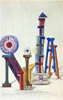 la-grande-roue-orthochromatique-1919.jpg!PinterestSmall