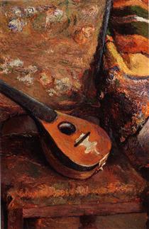 mandolin-on-a-chair-1880.jpg!PinterestSmall