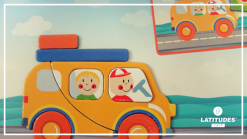 Play tive Transportes (3)