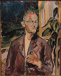 self-portrait-1926.jpg!PinterestSmall