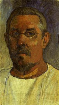 self-portrait-with-spectacles-1903.jpg!PinterestSmall
