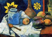 still-life-with-teapot-and-fruits-1896.jpg!PinterestSmall