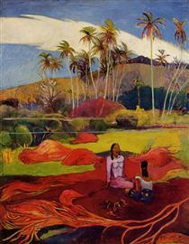 tahitian-women-under-the-palms-1892.jpg!PinterestSmall