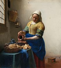 the-milkmaid.jpg!PinterestSmall
