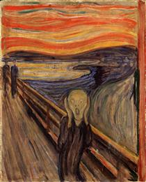 the-scream-1893(2).jpg!PinterestSmall