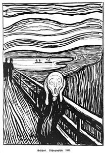 the-scream-1896(1).jpg!PinterestSmall