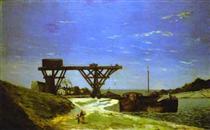 the-seine-in-paris-1875.jpg!PinterestSmall