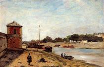 the-seine-opposite-the-wharf-de-passy-1875.jpg!PinterestSmall