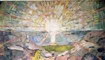the-sun-1916.jpg!PinterestSmall