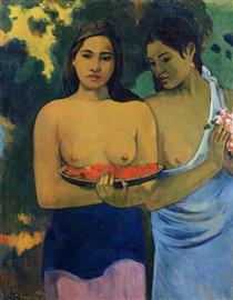 two-tahitian-women-1899.jpg!PinterestSmall