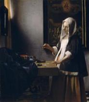 woman-holding-a-balance-1665.jpg!PinterestSmall
