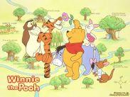 5cfc41f4683316f74a2d61345ad993bb--cartoon-wallpaper-pooh-bear