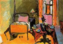 bedroom-in-aintmillerstrasse-1909.jpg!PinterestSmall