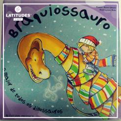 braquiossauro (4)