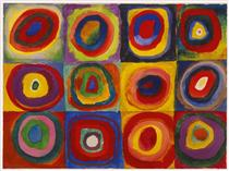 color-study-squares-with-concentric-circles-1913(1).jpg!PinterestSmall