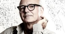Einaudi-Elements-credit-Ray-Tarantino-e1445602184424-750x400