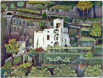 farmhouse-ravello-colour.jpg!PinterestSmall