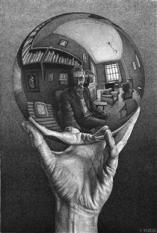 hand-with-reflecting-sphere.jpg!PinterestSmall