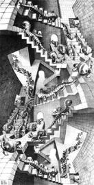 house-of-stairs.jpg!PinterestSmall