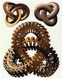 knots-colour.jpg!PinterestSmall