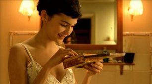 Le Fabuleux Destin d'Amélie Poulain i