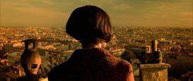 Le Fabuleux Destin d'Amélie Poulain iii