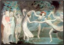 oberon-titania-and-puck-with-fairies-dancing(1).jpg!PinterestSmall