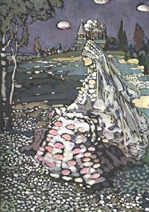 russian-beauty-in-a-landscape-1905.jpg!PinterestSmall