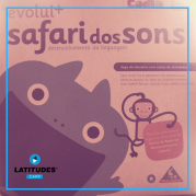 Safari dos sons (1)