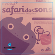 Safari dos sons (1)